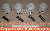 Поршень цилиндра 76,0 (А) ВАЗ 2101, 2102, 2103, 2104, 2105, 2106, 2107 (поршень+палец) М/К (АвтоВАЗ)