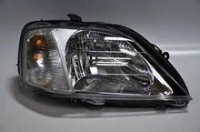Фара передня права Renault Logan (Рено Логан)-6001546789
