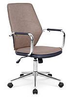 Офисное кресло Halmar ELITE