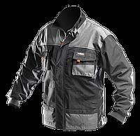 Блуза рабочая, размер M/50 NEO