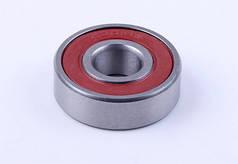 Подшипник колес 6201 - 4T