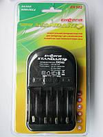 Зарядное устройство EH-502