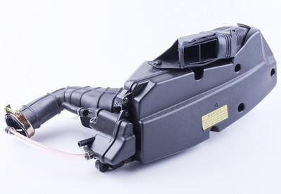 Фильтр воздушный в сборе - 125CC