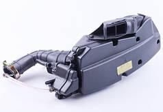Фільтр повітряний в зборі - 125CC