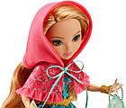 Кукла Эшлин Элла Прогулка через лес (Through The Woods Ashlynn Ella Doll), фото 2