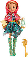 Кукла Эшлин Элла Прогулка через лес (Through The Woods Ashlynn Ella Doll), фото 1