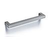 Ручка SS-1024/192 нерж - MVM Furniture