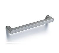 Ручка SS-1024/224 нерж - MVM Furniture