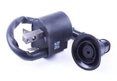 Катушка зажигания с коммутатором - 50CC2T