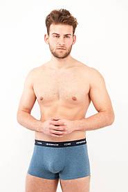 Трусы мужские боксерки HENDERSON 35386 P070