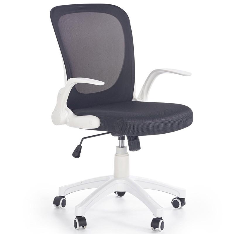 Офисное кресло Halmar HOUSE