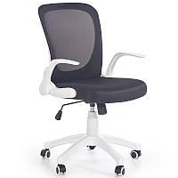 Офисное кресло Halmar HOUSE, фото 1