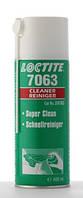 Loctite 7063 (400 мл)