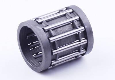 Сепаратор 12mm - MV, фото 2