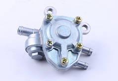 Вакуумний Кран - Yamaha