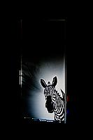 """Металокерамічний дизайн-обігрівач UDEN-S """"Сомалійська ніч"""", фото 1"""