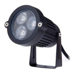 Садовый светильник 3W 6500К LM978 Lemanso