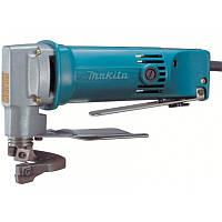 Листовые ножницы Makita JS1600