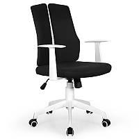 Офисное кресло Halmar IRON 2, фото 1