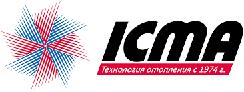 Продукция фирмы icma