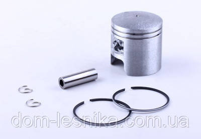 Поршневий комплект 44 mm STD (65СС) - let's