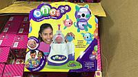 Набор для создания игрушек Oonies Starter Pack