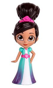 Нелла – отважная принцесса: коллекционная фигурка Неллы-принцессы vv11264-1