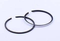 Кольца 41,25 mm - ТАКТ 16