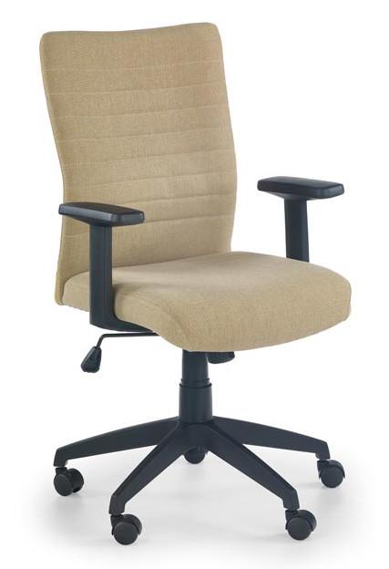 Офисное кресло Halmar LIMBO