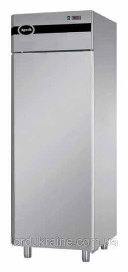 Морозильный шкаф Apach F 700BT