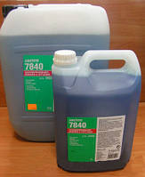 Loctite 7840 Natural Blue (5 л)
