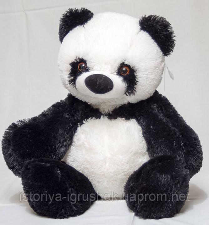 Мягкая игрушка мишка Панда 65 см