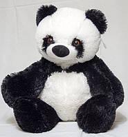 Мягкая игрушка мишка Панда 50 см
