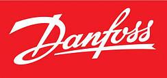 Продукция фирмы danfoss