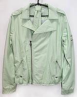 Куртка Gaialuna для девочки 12-13 лет, 152-156 см
