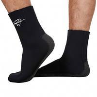 Носки для дайвинга Marlin Kevlar 7мм