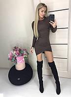 Платье женское 053-2 Р.-р. L