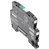 VSSC4 CL 12VDC 0.5A Клемма защиты от перенапряжения