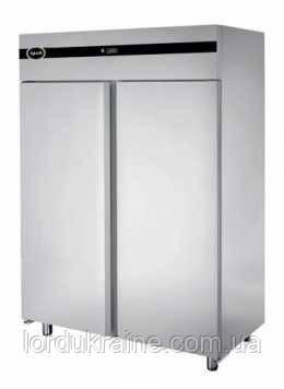 Морозильный шкаф Apach F 1400BT