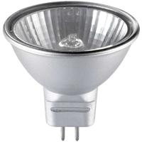 Лампа галогеновая JCDR 220V 75W GU5.3 Watc