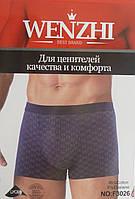 Мужские боксеры «Wenzhi» L/3XL, фото 1