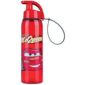 Бутылка для спорта HEREVIN DISNEY CARS