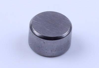 Компенсатор клапана тепловой (1 шт.) - 168F, фото 2