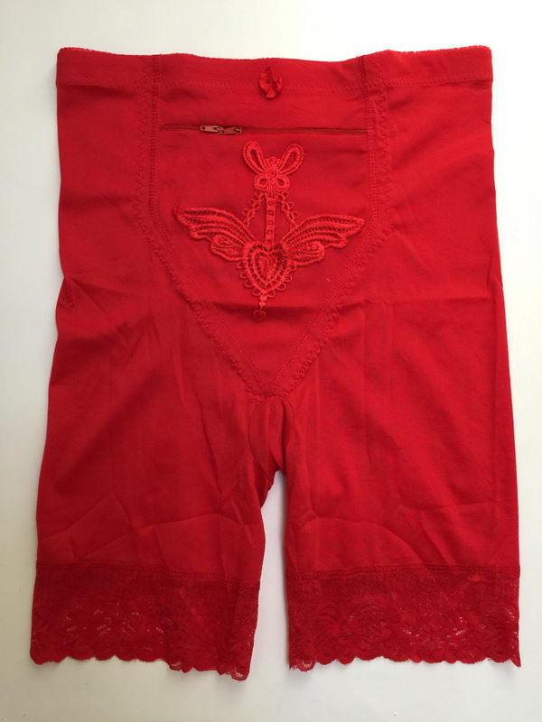 Женские панталоны 48-50