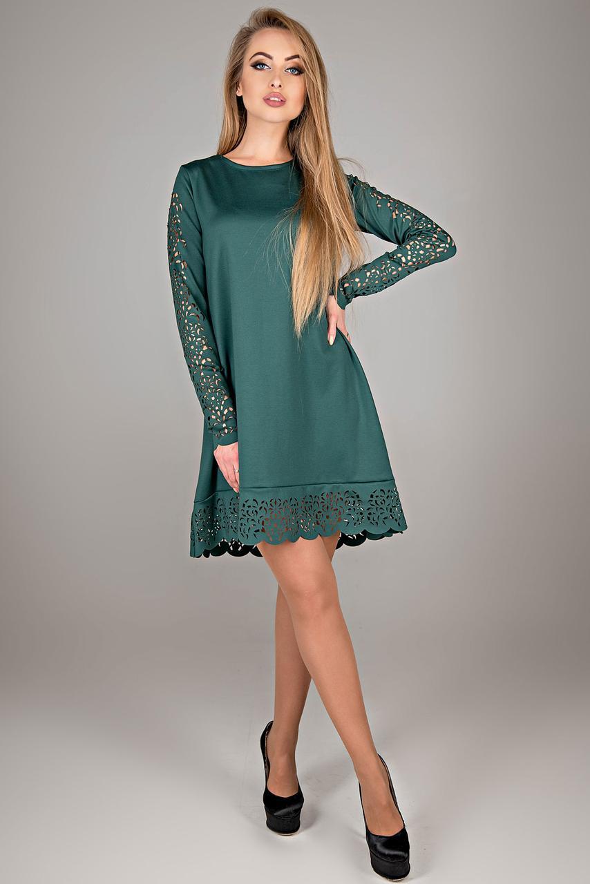 6ff8fd39a04 Женское платья свободного кроя