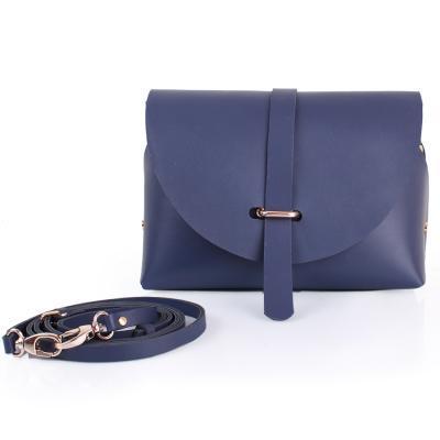 Женская дизайнерская кожаная сумка  GALA GURIANOFF (ГАЛА ГУРЬЯНОВ) GG1252-6