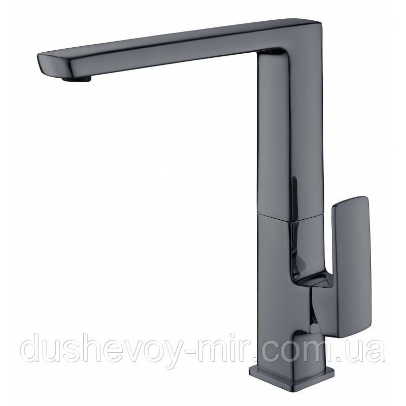 IMPRESE GRAFIKY смеситель для кухни, 25 мм, ZMK041807150