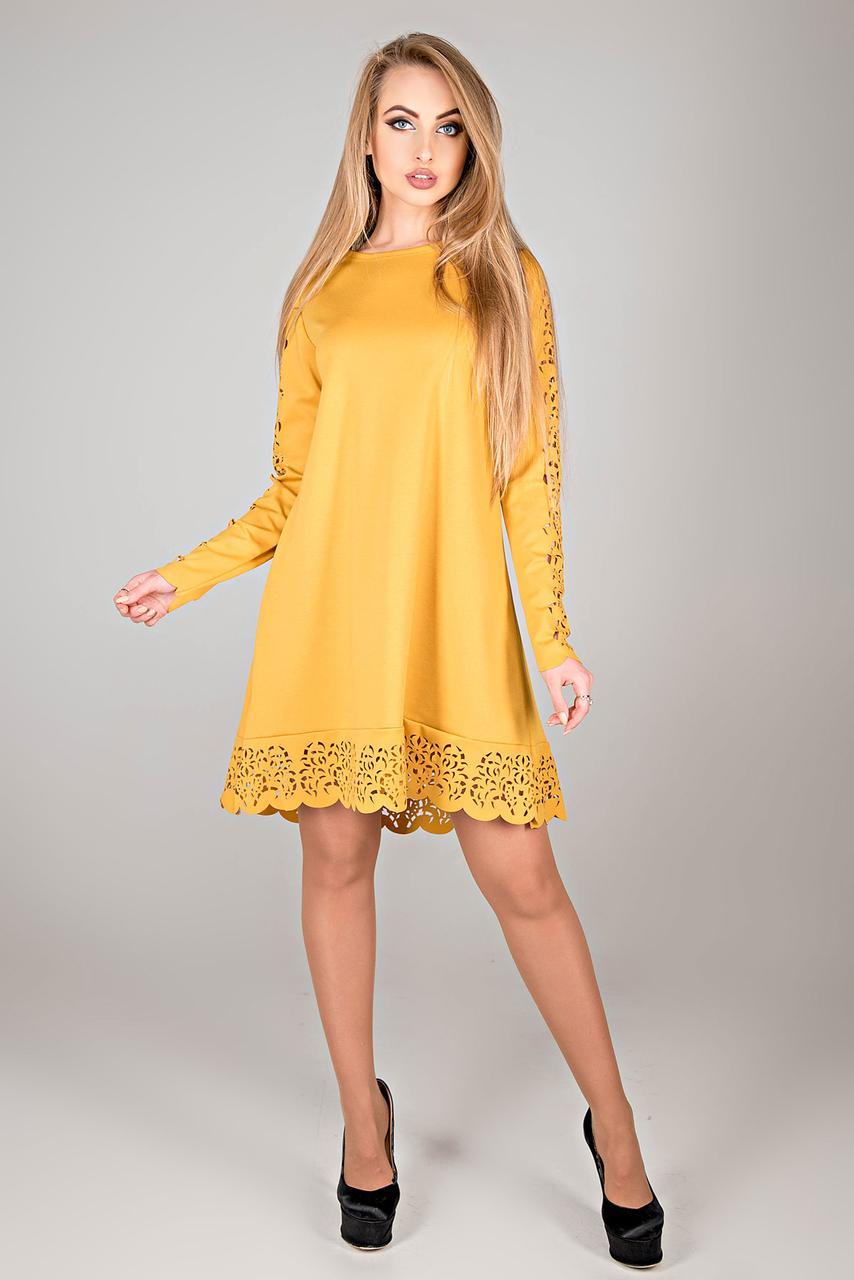 87c20c8679d Я-Модна - купить Женское платья свободного кроя