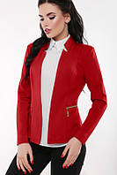 Пиджак Jacqueline PG-1655 , фото 1