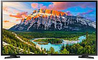 Телевизор Samsung UE32N5000AUXUA LED